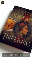 Screenshot of Dan Brown: Inferno