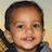 Kid Says Hi icon