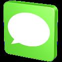 Auto SMS Text Responder Pro icon