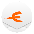 Email.cz APK for iPhone