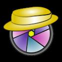 Imprix icon