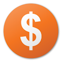 Sales Tax Master Calculator icon