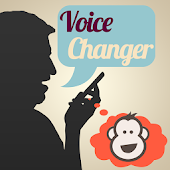 Download Voice Changer && Audio Effects APK on PC