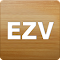 ezViewer(Comic,TXT Viewer) 2.0.4 Apk