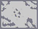 Thumbnail of the map 'Chillin'