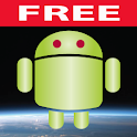 Droid Defender Free icon