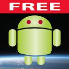 Droid Defender Free icon
