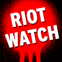 Riot Watch icon