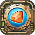 Treasures of the Deep 1.0.11 icon