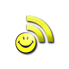Complete RSS Widget icon