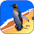 Penguin Simulator file APK for Gaming PC/PS3/PS4 Smart TV