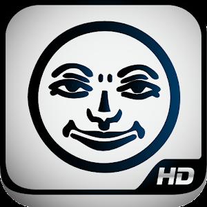 Rummikub HD For PC