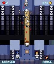 LEGO Star Wars II Mobile