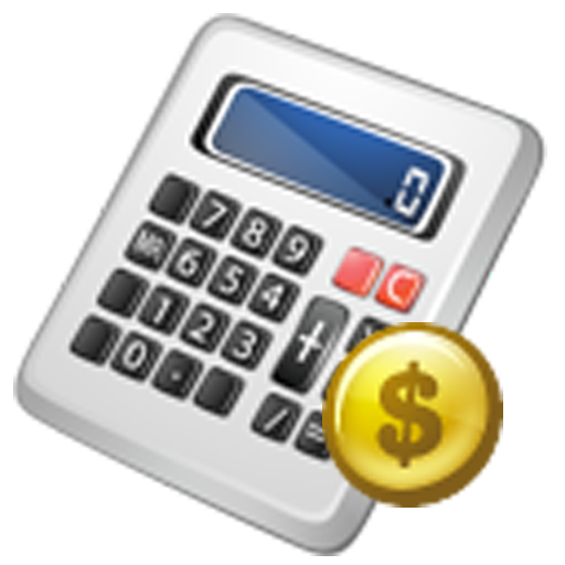 账单速算器(无广告)        賬單速算器 商業 LOGO-玩APPs