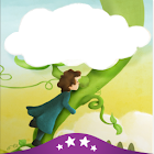 Jack and the Beanstalk  HD icon
