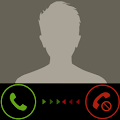 Fake Call 2 APK for iPhone