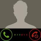 Fake Call 2 0.0.58