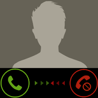 Fake Call 2 For PC (Windows And Mac)