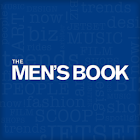 The Men's Book Chicago icon