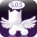 S.O.S컬러타로 icon