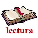 Lectura en preescolar