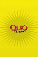 Screenshot of Quo en vivo