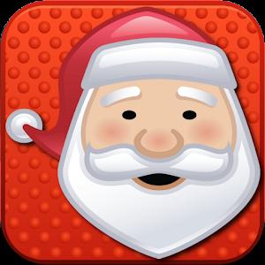Christmas Ringtones Free  1.9.8