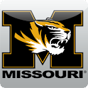Missouri Live Wallpaper Suite icon