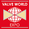 Valve World Expo App icon