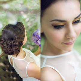 by Alex Ciprian - Wedding Details