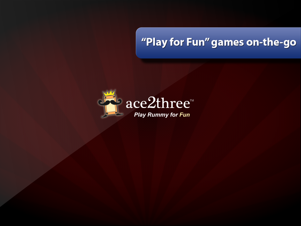 Ace2Three Rummy Screenshot 11