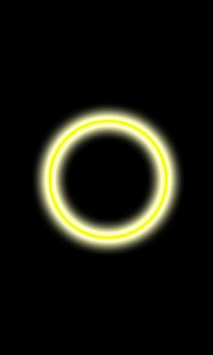 플래시-심플한 손전등