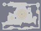 Thumbnail of the map 'Dungeon at Seringapatam'