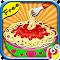 astuce Noodle Maker - Cooking Game jeux