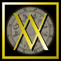 horoscope JIKU for Android icon
