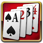 Solitaire Victory - Free Games 7.5.9 Apk