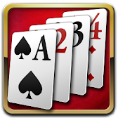 Solitaire Victory - 100+ Games APK Icon