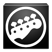 Rock Central Station APK for iPhone