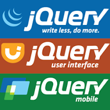 jQuery Dictionary