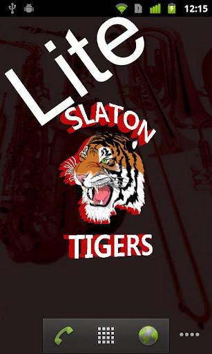 Slaton Band LITE