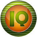 IQ tests APK for Bluestacks
