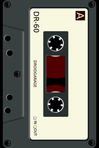 Tape recorder - Wikipedia, the free encyclopedia