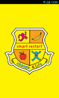 Screenshot of Change4Life Smart Restart