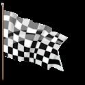 WRC '16 Widget Calendar icon
