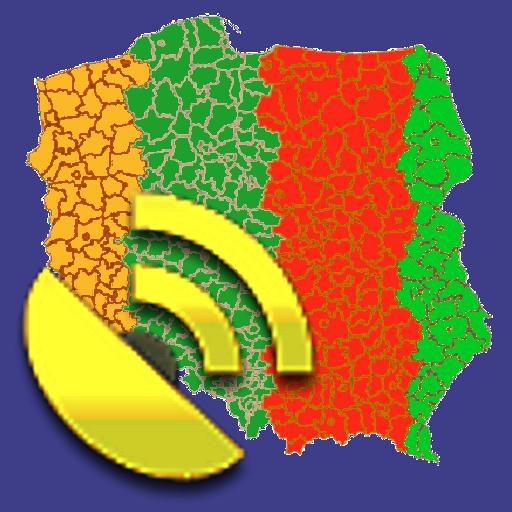 geoGPS