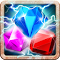 astuce Jewels Deluxe jeux