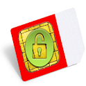 PhoneTracker Lite for GSMPhone icon