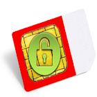 PhoneTracker Lite for GSMPhone icon