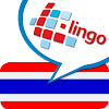 L-Lingo Learn Thai