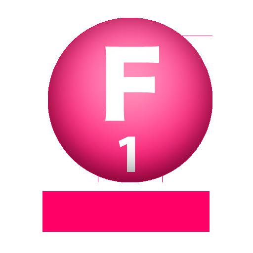 Fairiesのオールナイトニッポンモバイル第1回 娛樂 App Store-愛順發玩APP